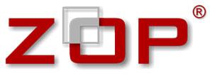 ZOP_logo